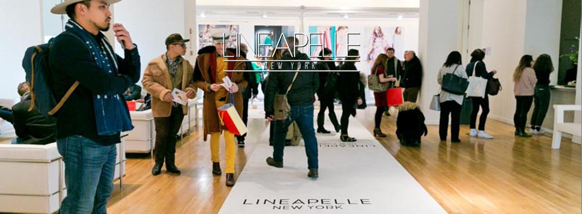 logo-lineapelle-NewYork2