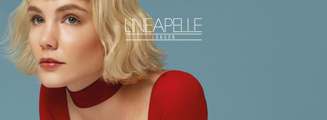 logo-lineapelle-london2