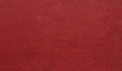 RED SOX INGRASSATO